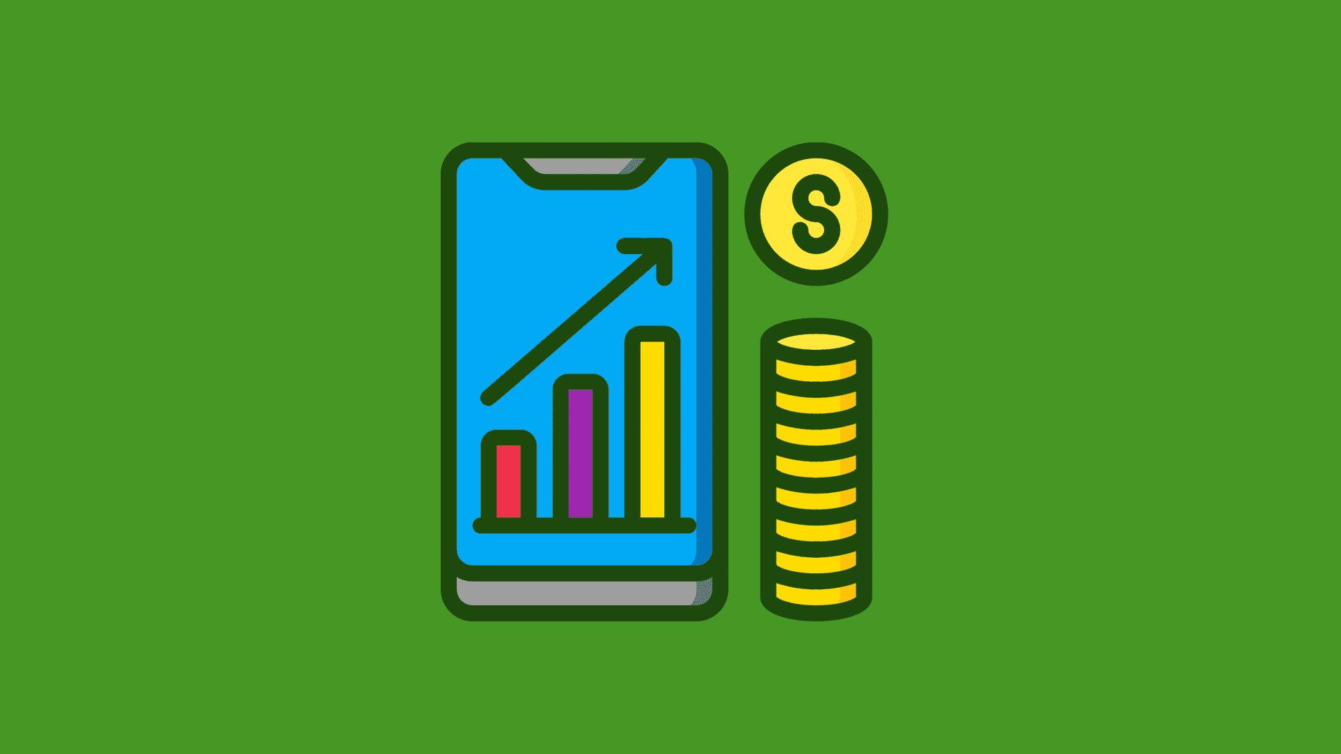 Como aumentar as vendas do seu negócio?