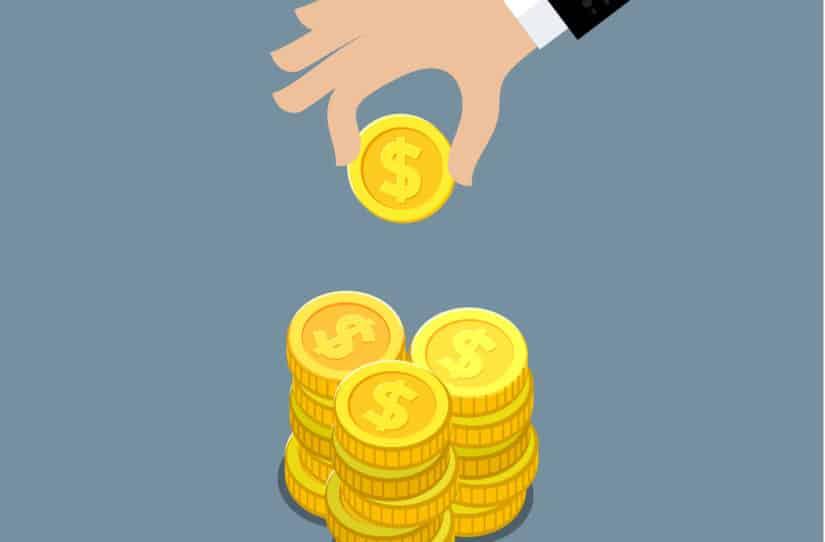 Como ganhar mais dinheiro com o seu negócio?