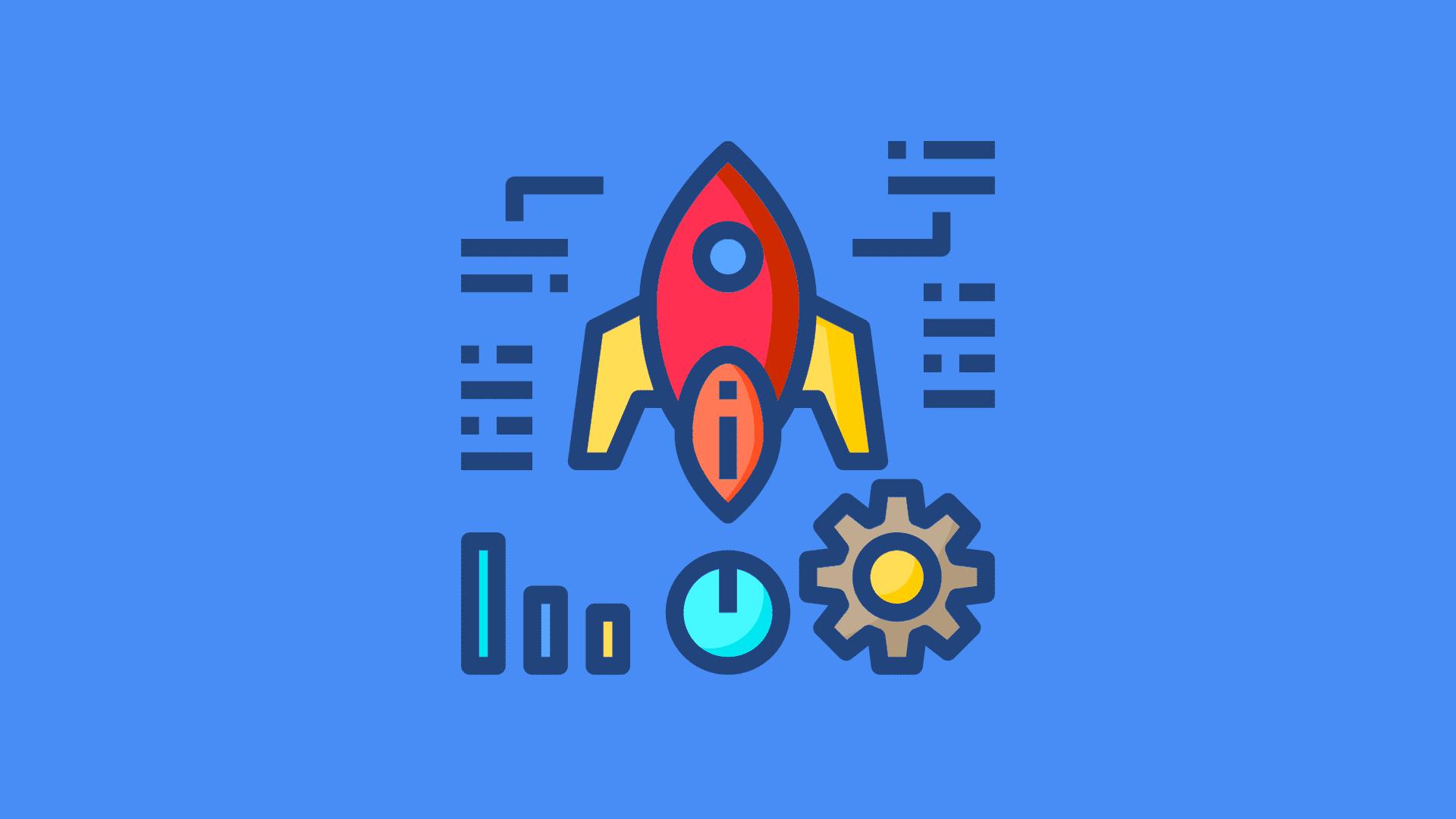 Por que fazer um site para sua estratégia de Marketing Digital?
