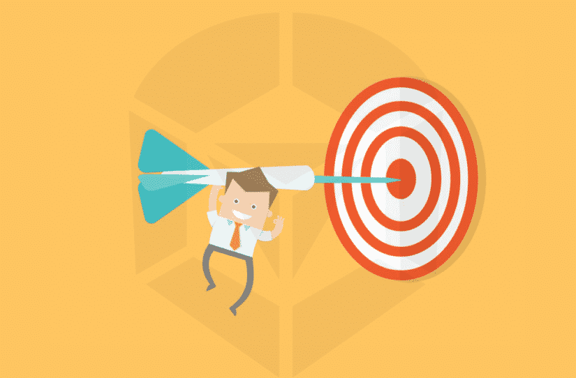 5 tendências de marketing digital para PMEs