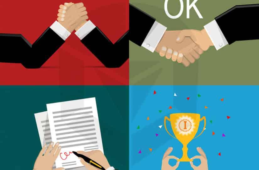 7 dicas de ouro para motivar sua equipe (a 3ª é imperdível)