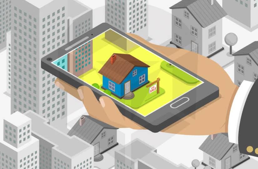Marketing imobiliário: tire todas as suas dúvidas agora!