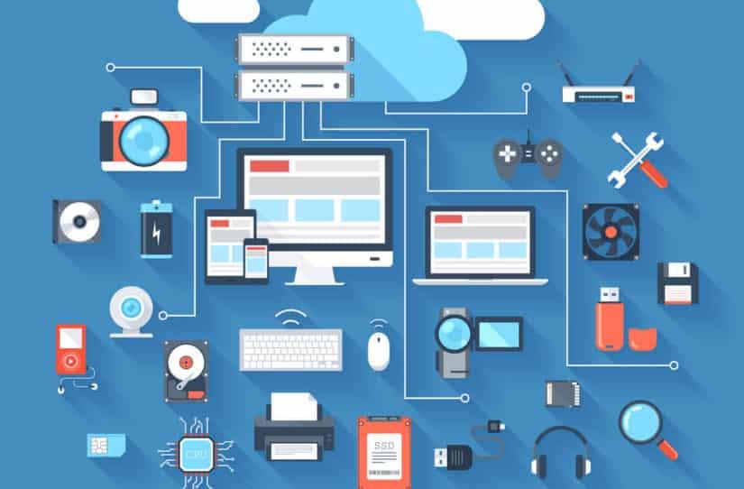 Entenda como a inovação tecnológica pode impactar seu negócio