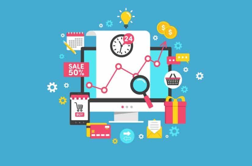 O guia definitivo para aumentar as vendas do seu negócio