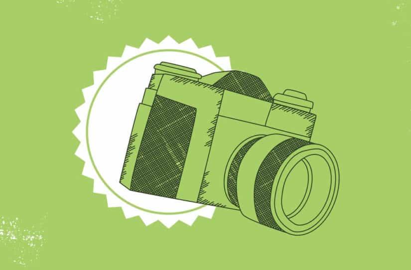 Tendências em fotografia: conheça as principais novidades do mercado
