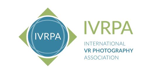 Logotipo da IVRPA