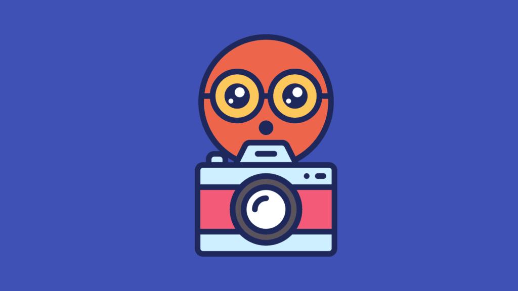 Saiba como fazer capturas de imagens incríveis