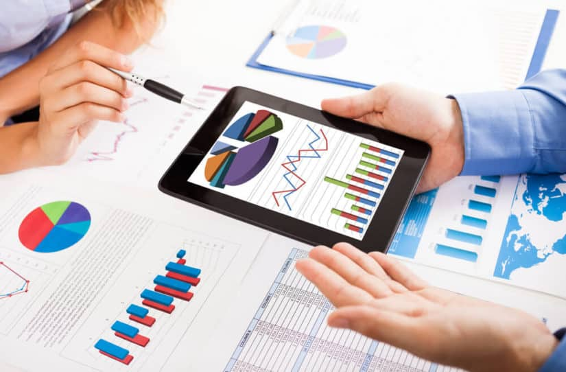 Descubra como atingir o crescimento de pequenas e médias empresas