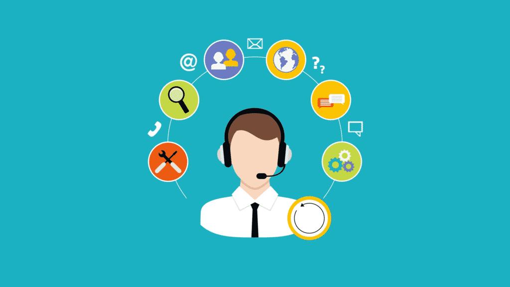 7 estratégias poderosas para fazer um treinamento de vendas