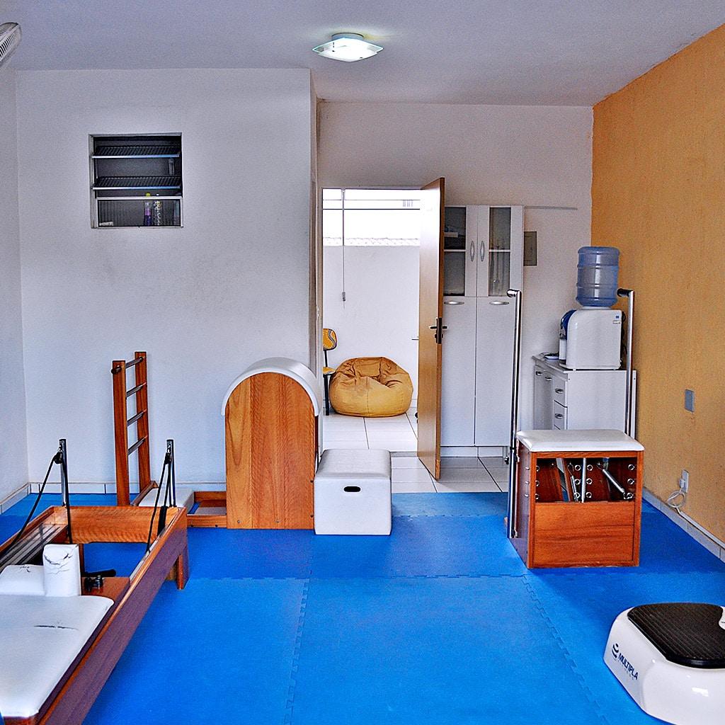 Companhia do pilates 3603d tour virtual 360 e street view trusted em bh - Oficina virtual veterinaria ...