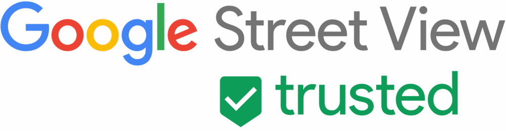 street-view-trusted-tour-virtual-3603d-logo-google-street-view-trusted-360