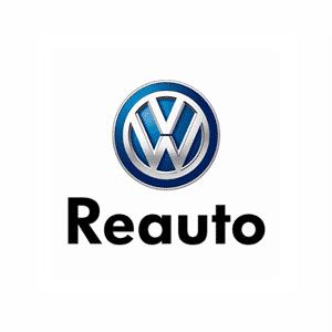 Reauto