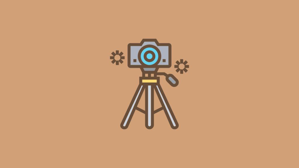 Porque fotos profissionais são importantes para a sua empresa?
