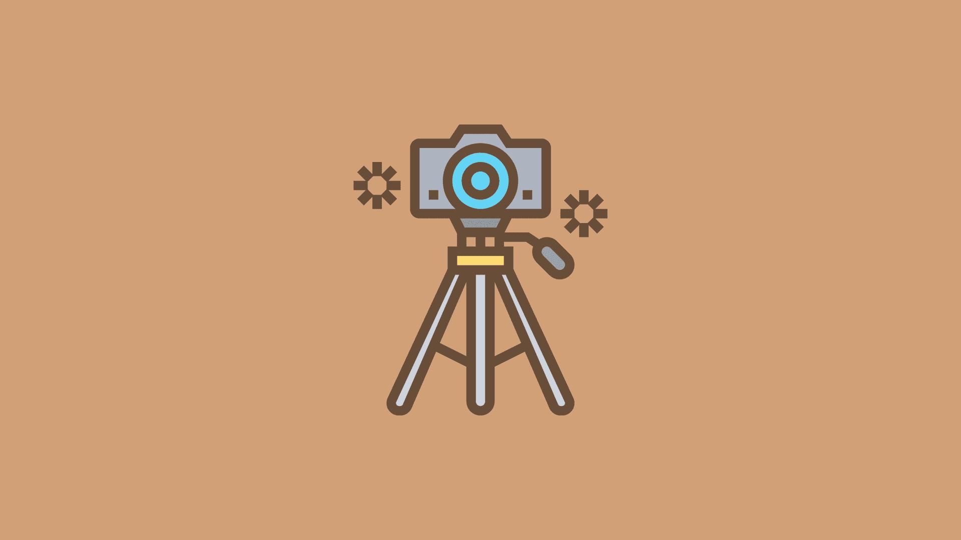Por que fotos profissionais são importantes para que sua empresa se destaque?