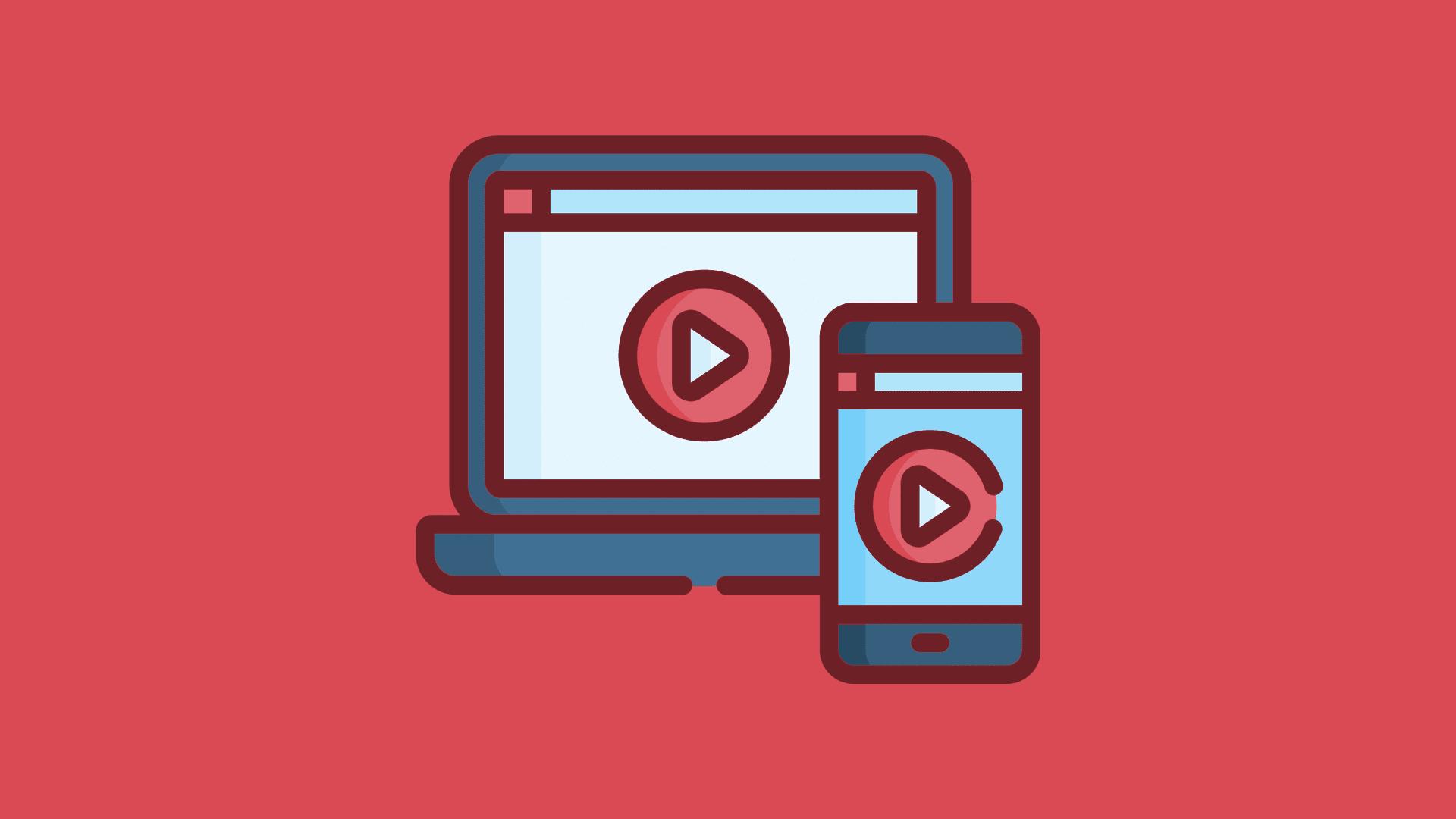 3 Estratégias para Promover sua Marca com Vídeos