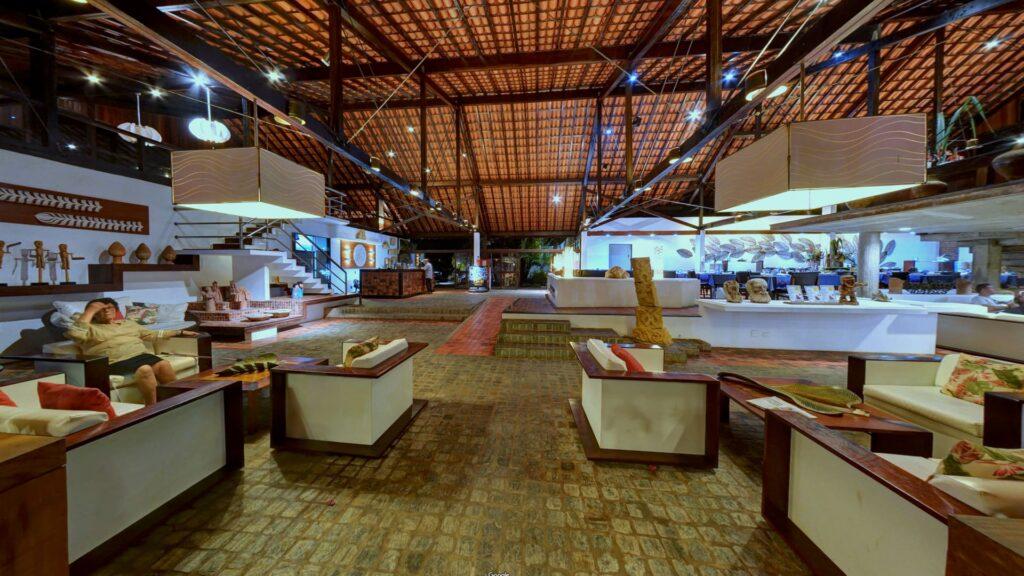Hotel Village Porto de Galinhas