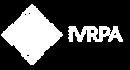 Membro da IVRPA