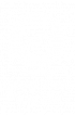 Agência de Confiança - Street View Trusted
