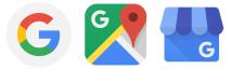 icones-google