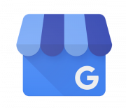 kisspng-google-my-business-google-search-logo-orchid-5b054f1cd468c6.98608675152707458887