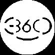 logo-3603d-negativo