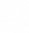 Street View Trusted - Workflow Ready