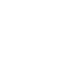 3603D - Tour Virtual Premium